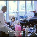 Лечение мужского и женского бесплодия в Израиле