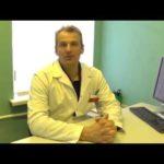 Эффективное лечение инконтиненции в клиниках Германии