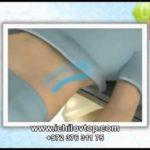 Эффективное лечение почечных патологий за рубежом