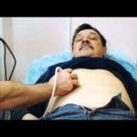 Передовые методы лечения простатита в клиниках за границей: преимущества, стоимость, отзывы